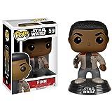 Star Wars Episode 7 Funko Pop - Finn