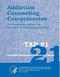 Global criteria the 12 core functions of the substance abuse addiction counseling competencies the knowledge skills and attitudes of professional practice tap fandeluxe Images