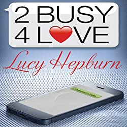 2 Busy 4 Love