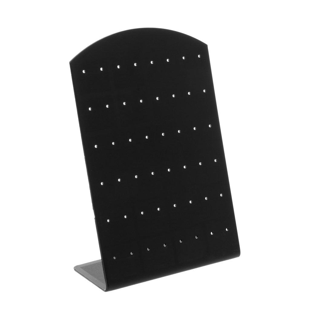 6-Pack Fredrix T37131 9 x 12 Canvas Panels