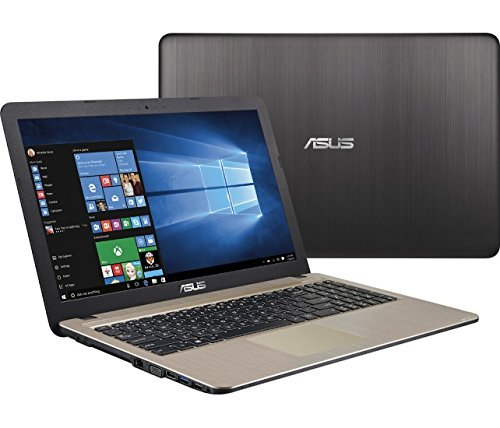 DRIVER UPDATE: ASUS F555DG LAPTOP