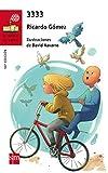 img - for 3333.(BARCO VAPOR ROJA).(18  .ED) book / textbook / text book