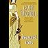 Treasured Vows (Harper Monogram)