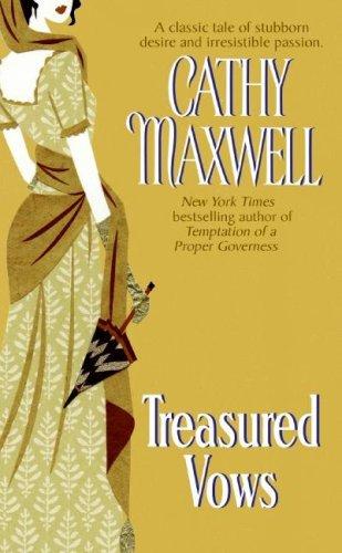 Treasured vows harper monogram kindle edition by cathy maxwell treasured vows harper monogram by maxwell cathy fandeluxe PDF