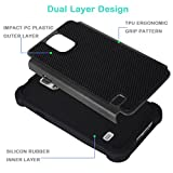 Compatible with Galaxy S5 Case, Galaxy S5 Case
