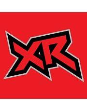 raceXR