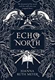 img - for Echo North book / textbook / text book