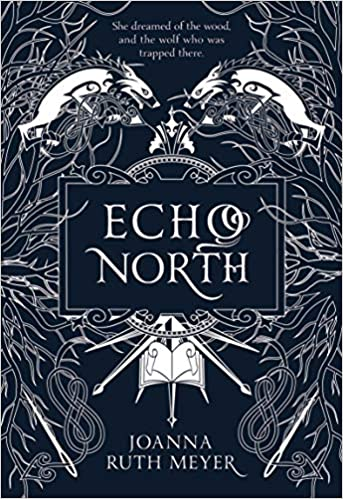 Image result for echo north