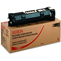 Genuine Xerox Black Drum Cartridge for C118/M118, C123/M123/ WCP123, C128/ M128/ WCP128, 013R00589
