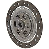709639R94 New Trans Disc Made to fit Case-IH Tractor Models 276 374 2300 B250 +