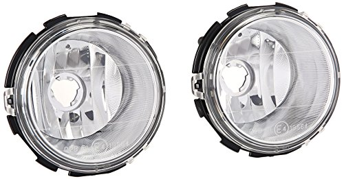 Kawasaki 99994-0358 Auxiliary Driving Light (Best Auxiliary Driving Lights)