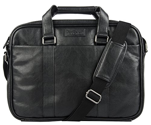 kenneth-cole-the-grand-finale-laptop-briefcase-black-international-carry-on