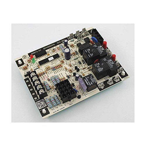 Lennox Corporation 81W03 Ignition Control Board (Lennox Control Board)