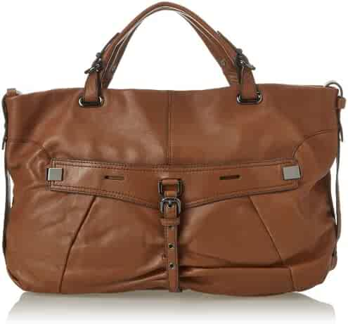 e440f6ed8f7a Shopping Leather - Messenger Bags - Luggage   Travel Gear - Clothing ...