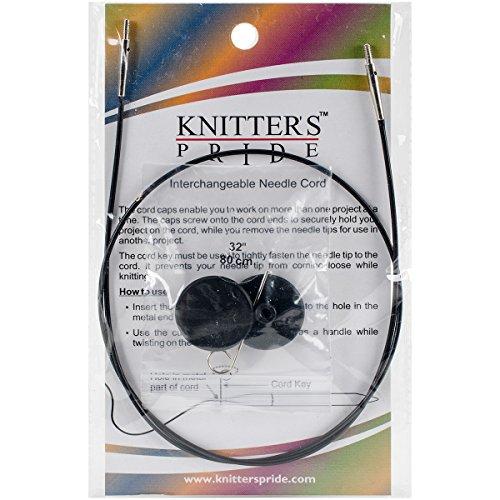 Knitters Pride (32