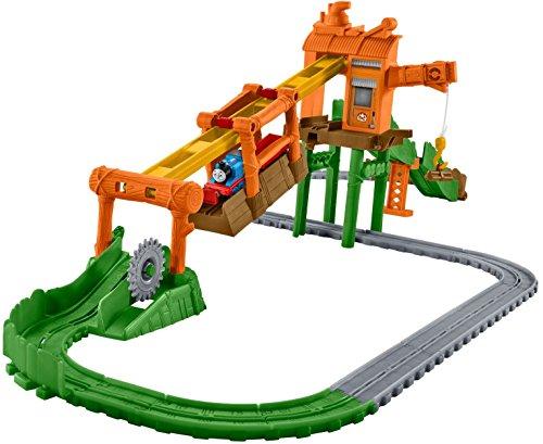 fisher-price-thomas-the-train-thomas-adventures-misty-island-zip-line-set