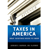 Taxes in America: What Everyone Needs to Know?