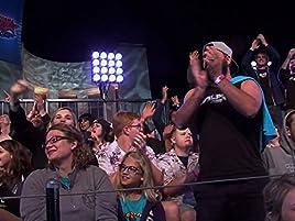 Watch American Ninja Warrior Season 6 | Prime Video