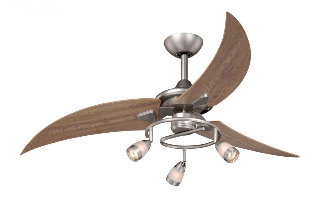 ceiling fan vintage bronze finish fans with lights amazon restored antique for sale uk online india