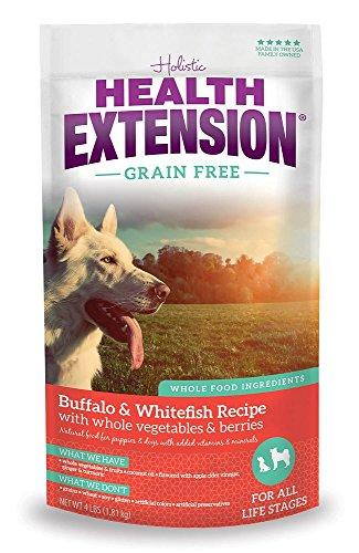 health-extension-buffalo-whitefish-grain-free-10lb