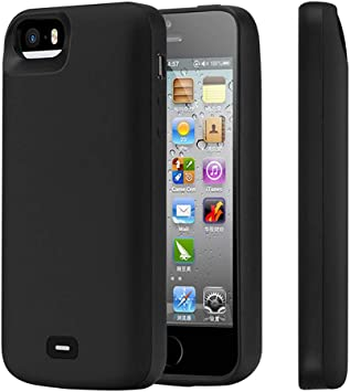 Nepoštenje Reorganizirajte nemoj coque batterie iphone 5s ...