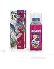 XADO Motorolie additief motor-slijtagebescherming herstel van wrijvingsbouwgroepen - ook geschikt voor turbo-laders - VerYLUBE