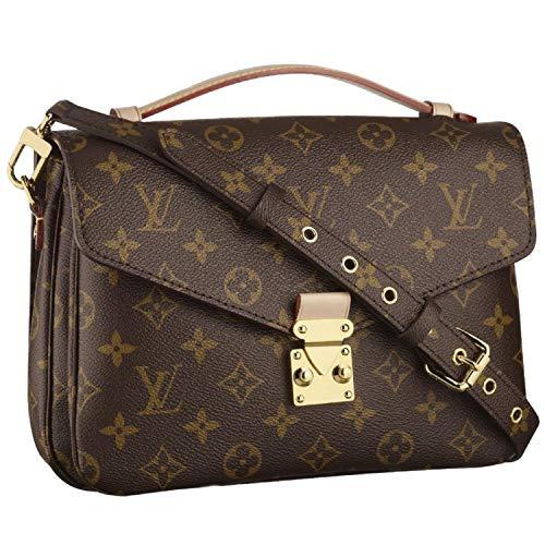 Louis Vuitton Cross Body Handbags - 3