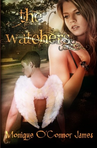 The Watchers pdf epub