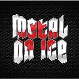 Metal on Ice