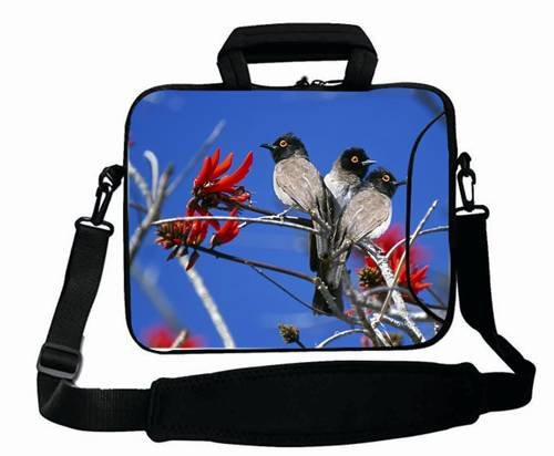 excellent-customized-colorful-everything-birdsanimal-bird-laptop-bag-for-women-15154156-for-macbook-