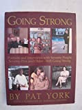 Going Strong, Pat York, 1559701196