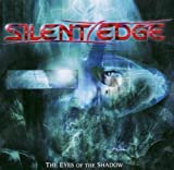 The Eyes Of The Shadow by SILENT EDGE (0100-01-01)