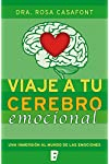 https://libros.plus/viaje-a-tu-cerebro-emocional/