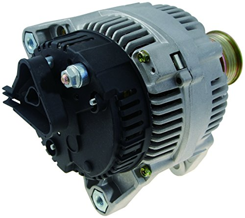 alternator bosch for bmw 318is - 4