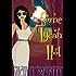 Some Lycan Hot (Broken Heart Book 11)