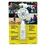 Tick Release - 0.2 oz from APS