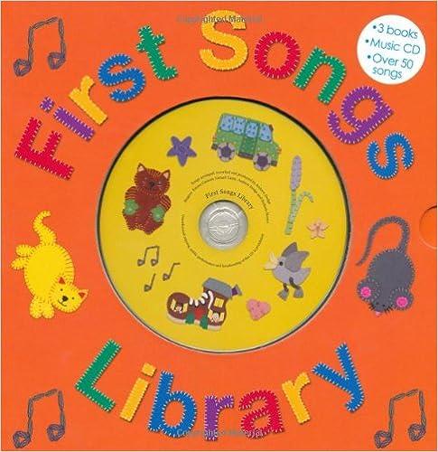 Ebooks téléchargement gratuit AndroidFirst Songs Library PDF DJVU FB2 B005FOFCU4