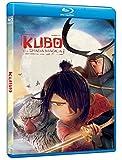 Kubo e la Spada Magica (Blu-Ray)