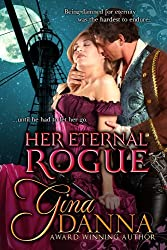 Her Eternal Rogue (English Edition)