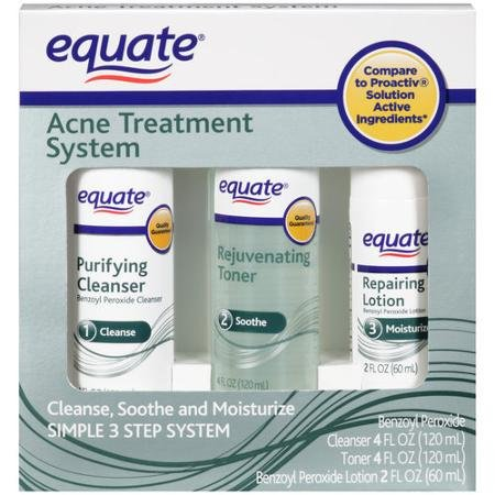 equate-3-step-acne-treatment-system-mask