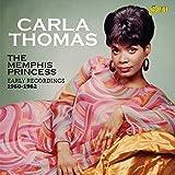 Memphis Princess