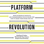 Platform Revolution: How Networked Ma...