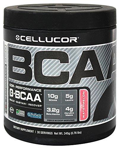 BCAA (Cellucor)