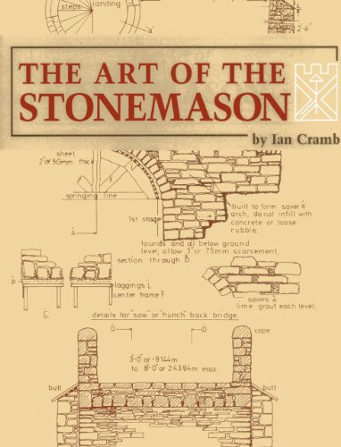 Pdf Engineering The Art of the Stonemason