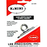 Lee Precision 308 Win Gauge/Holder