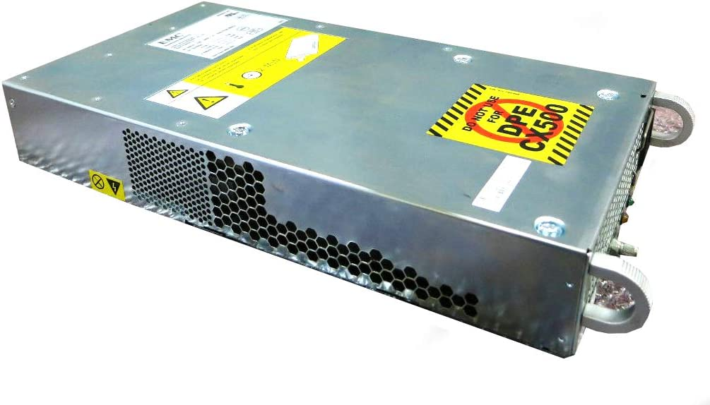 Dell KH007 581Watt Power Supply