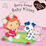 Berry Sweet Baby Kisses, , 0448444178