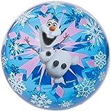 Disney Frozen Light Up Play Ball 11cm
