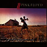 A Collection of Great Dance Songs by Pink Floyd (2006-03-21)
