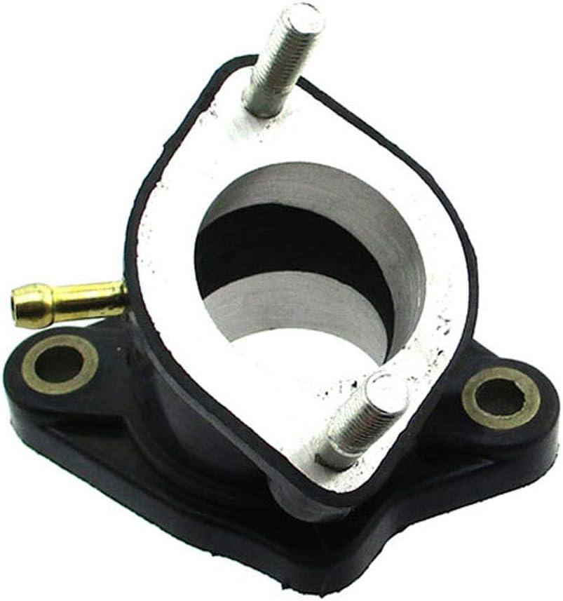 STONEDER Vergaserverteiler f/ür CG250 250 250 cc ATV Dirt Pit Bike Go Kart 30 mm